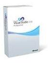 Image - Visual Studio Professional 2010