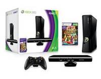 Image - Xbox 360