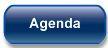 Image - agenda link