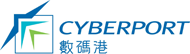 Image - cyberport