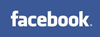 Image - facebook