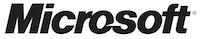 Image - microsoft