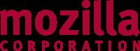 Image - mozilla