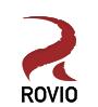 Image - rovio