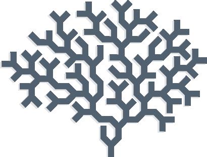 Image - tree