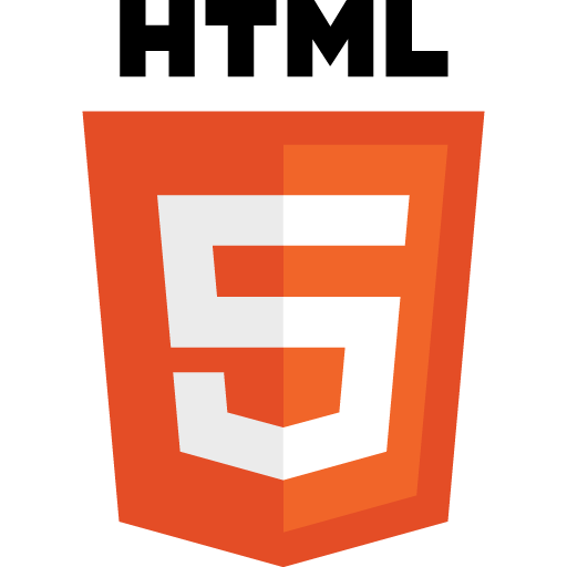Logo - HTML5