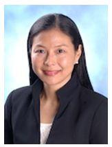 People - Ms. Charmaine Koo