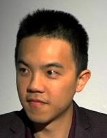 People - Greg Sung