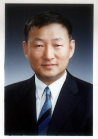 People - Prof. Xing Li