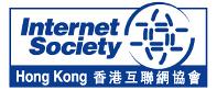 ISOC Hong Kong