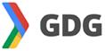 logo-gdg