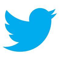 logo - twitter