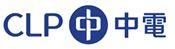 CLP power logo