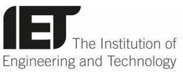logo - IET HK