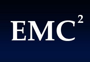 EMC2是什么意思啊?-EMC是什么意思? _快递