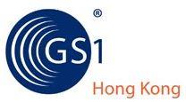 logo - GS1