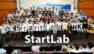 Image - StartLab