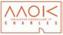 logo - Charles Mok