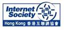 logo - ISOC HK