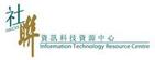 logo - itrc