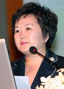 People - Cheng Quen