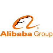 logo - Alibaba Group