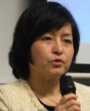 People - Leung Ka Lai
