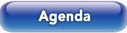 Button - Agenda