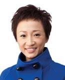 People - Tanya Chan
