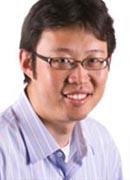 People - David Zhu