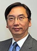 People - Raymond Cheng