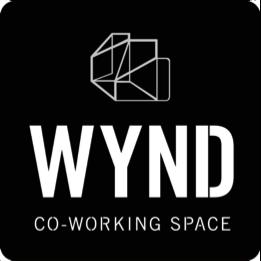 logo - WYND