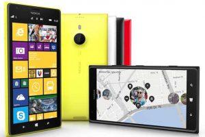 Image - Lumia 1520