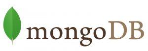 logo - MongoDB