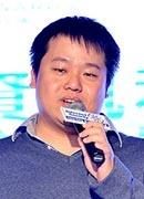 People - Ben Cheng