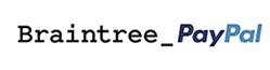 Braintree_PayPal