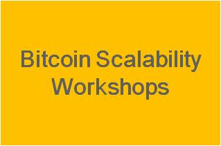 ScalingBitcoin_webutton2