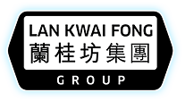 LKF-Group-Logo-2013