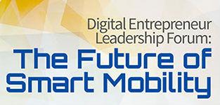 DigitalEntrepreneurLeadership_ForumLOGO.jpg