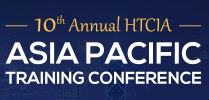 HTCIA_logo.jpg