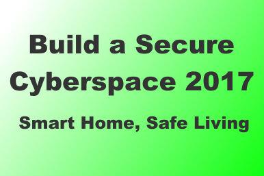 Cyberbase2017.jpg